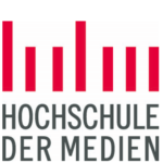 Logo Hochschule der Medien