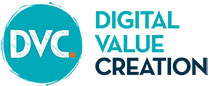 Digital Value Creation Studie